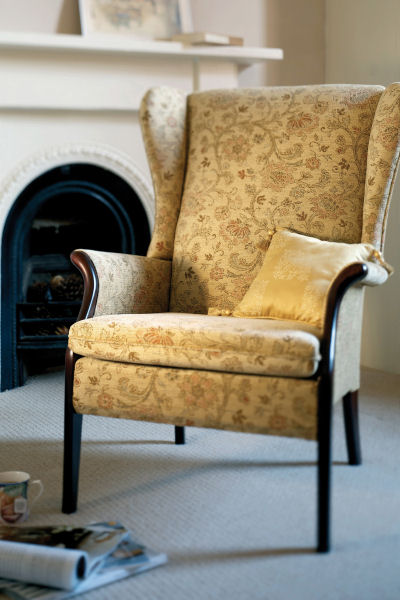 Parker Knoll Froxfield Chair Choice Furniture