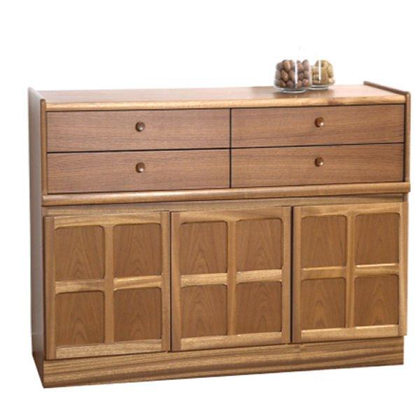 Nathan Buffet sideboard Choice Furniture