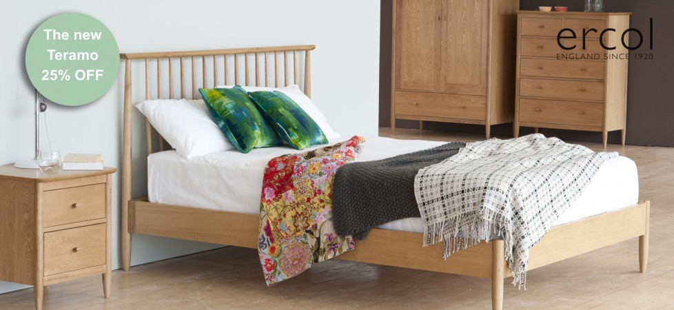 teramo bedroom44 set