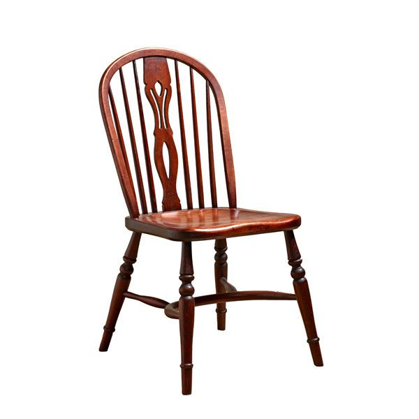 Old Charm windsor dining chair Choice Furniture : OC2950R from www.choicefurnituredirect.co.uk size 600 x 600 jpeg 78kB