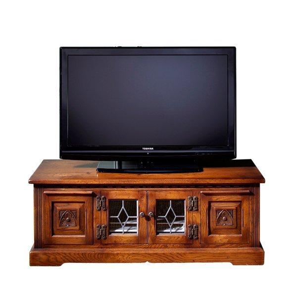 Old Charm Tv Base Unit Choice Furniture