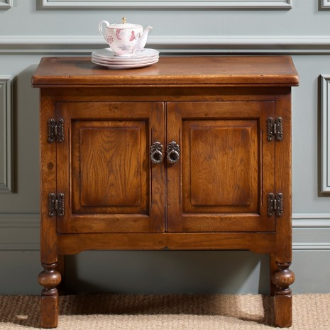 Old charm pedestal cabinet choice furniture for Buckingham kitchen cabinets