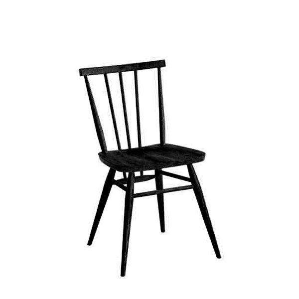 Ercol All Purpose Chair Painted Choice Furniture