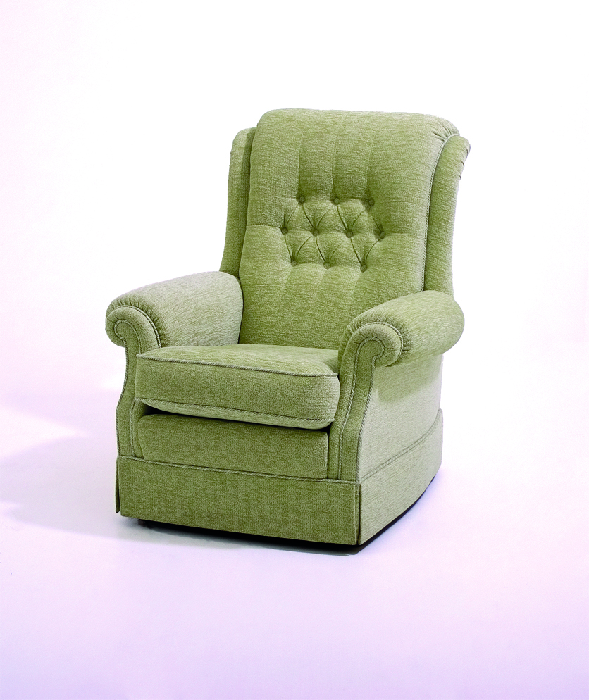 Vale Bridgecraft Amalfi Collection Choice Furniture : Amalfi Gents Chair from www.choicefurnituredirect.co.uk size 836 x 994 jpeg 1455kB