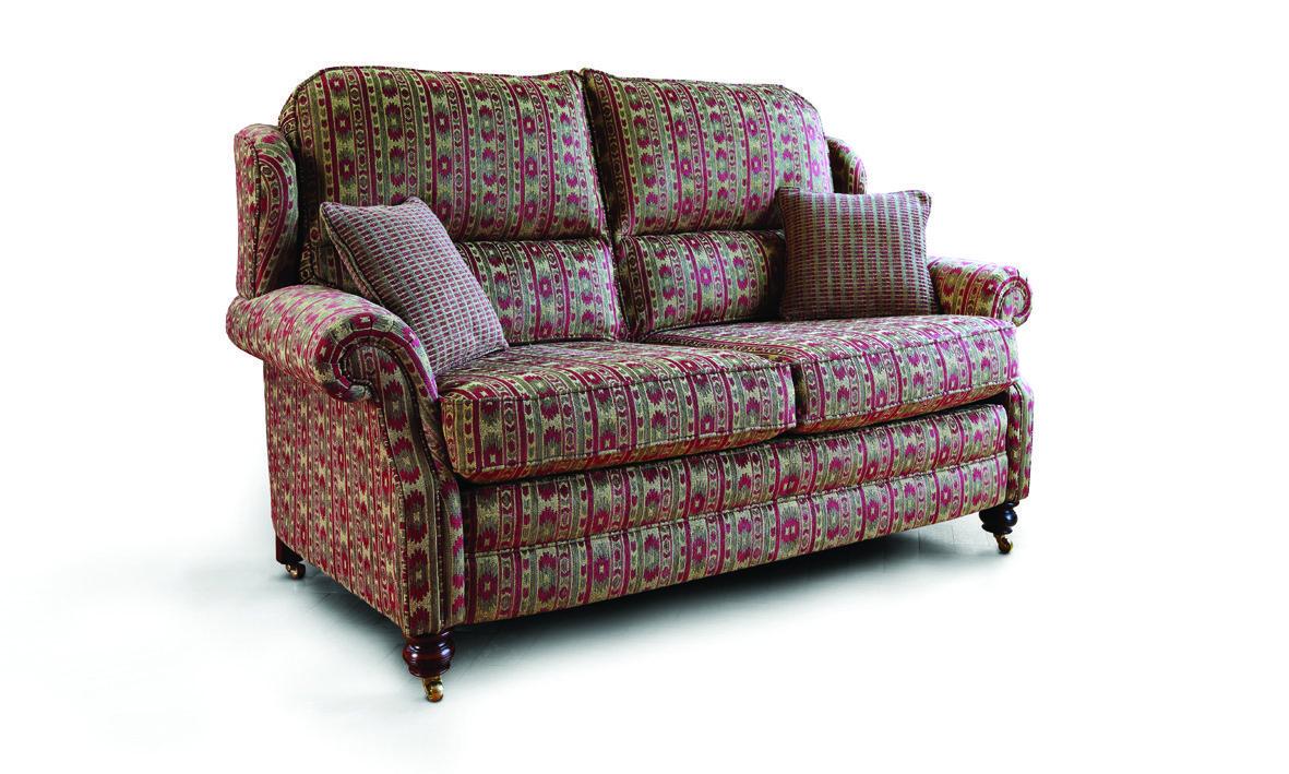Vale Bridgecraft Fraser Collection Choice Furniture