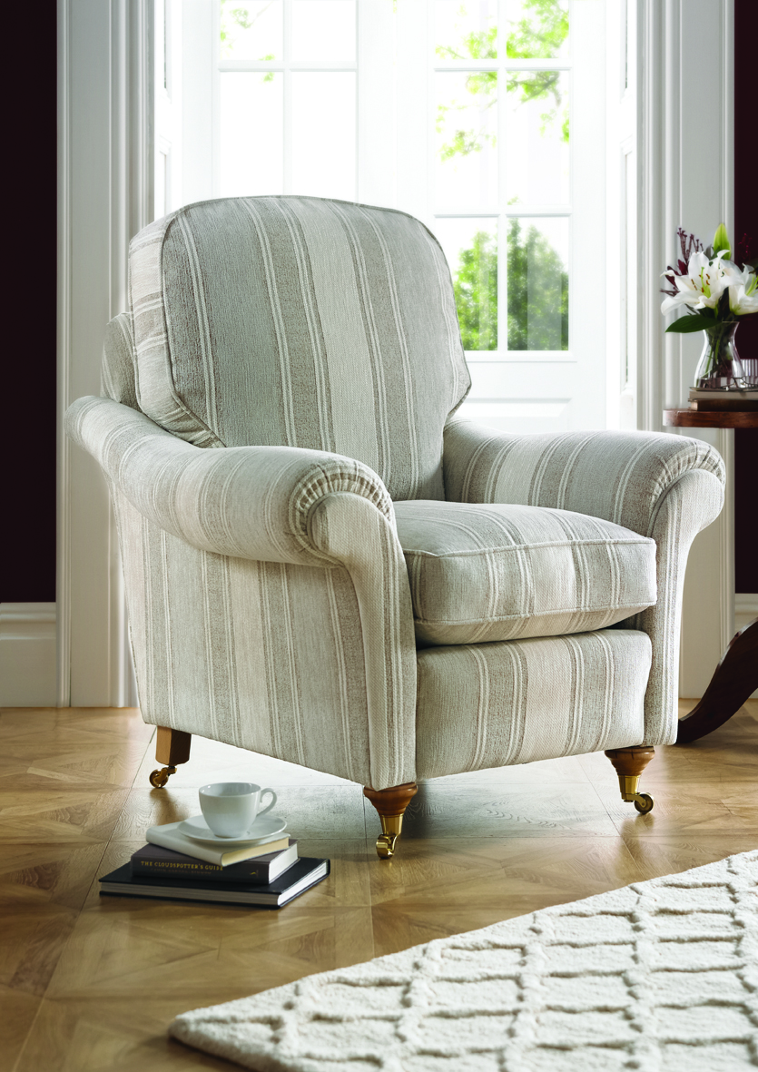 Vale Bridgecraft Florence Collection Choice Furniture