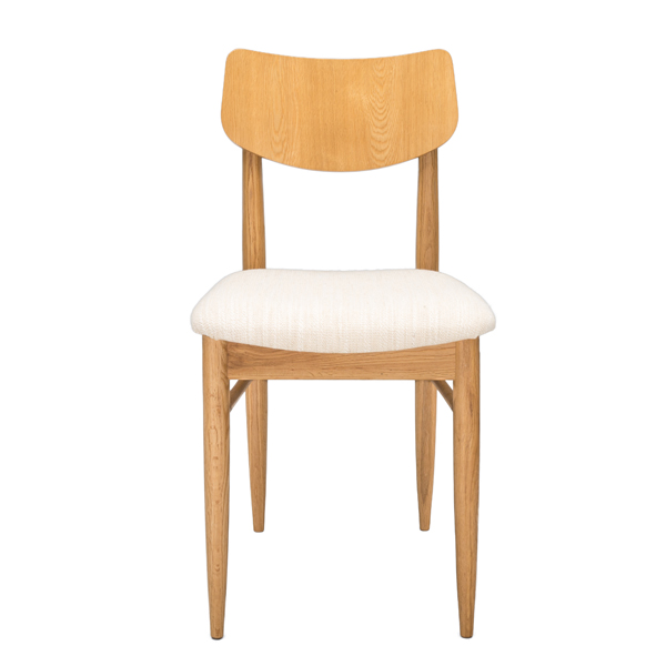 Ercol teramo alia dining chair Choice Furniture : ter3633rr from www.choicefurnituredirect.co.uk size 600 x 600 jpeg 95kB