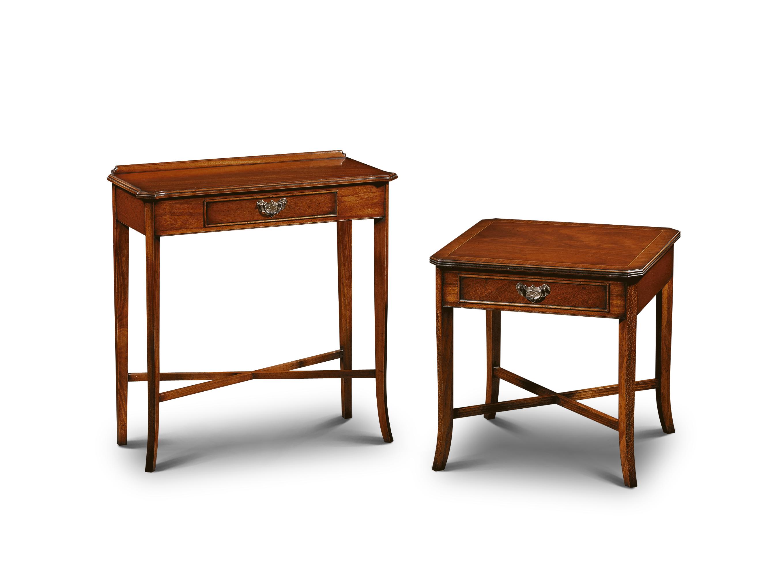 CANTED END TABLE amp DRAWER Choice Furniture : AMC122 Mah AMC119 Mah from www.choicefurnituredirect.co.uk size 2717 x 1973 jpeg 1388kB