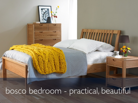 boscobedroom_category_hero