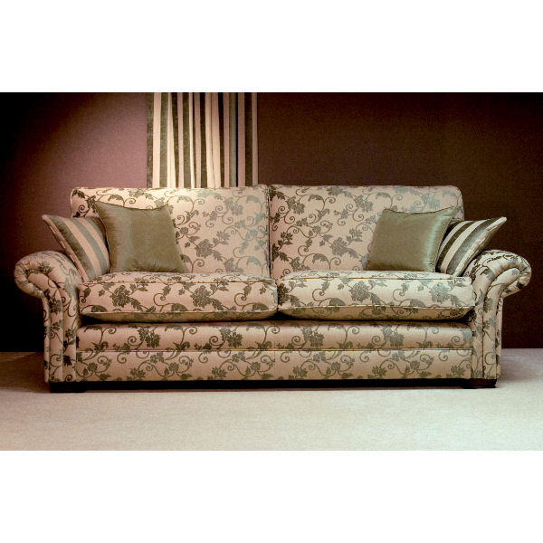Remarkable Peter Guild Harvey Range Choice Furniture Creativecarmelina Interior Chair Design Creativecarmelinacom