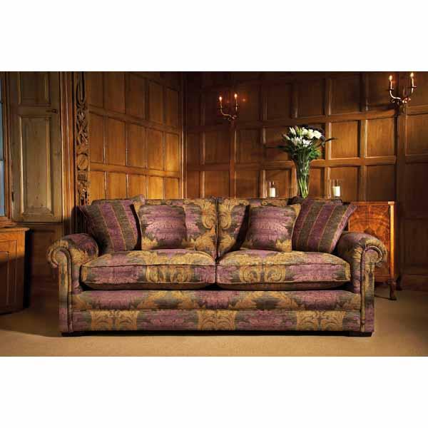 Celebrity recliners uk