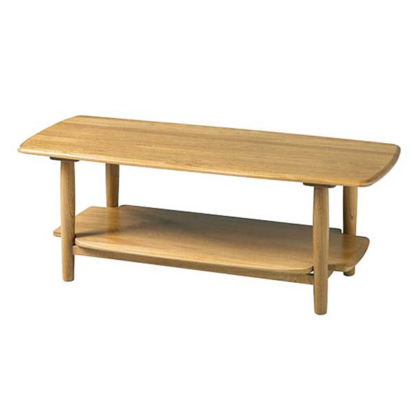 Ercol Windsor Coffee Table Choice Furniture