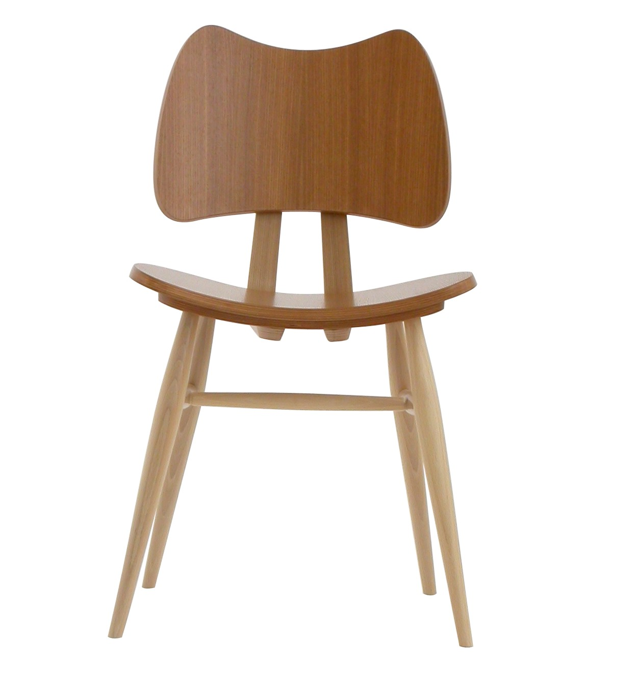 Ercol Originals Butterfly Chair Choice Furniture