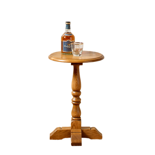 Wood Bros Small Wine Table Choice Furniture