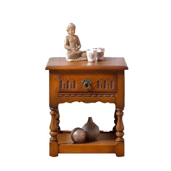 Wood Bros Lamp Table Choice Furniture : oc2325 from www.choicefurnituredirect.co.uk size 600 x 600 jpeg 137kB