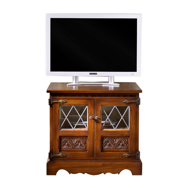Wood Bros Entertainment Cabinet Choice Furniture