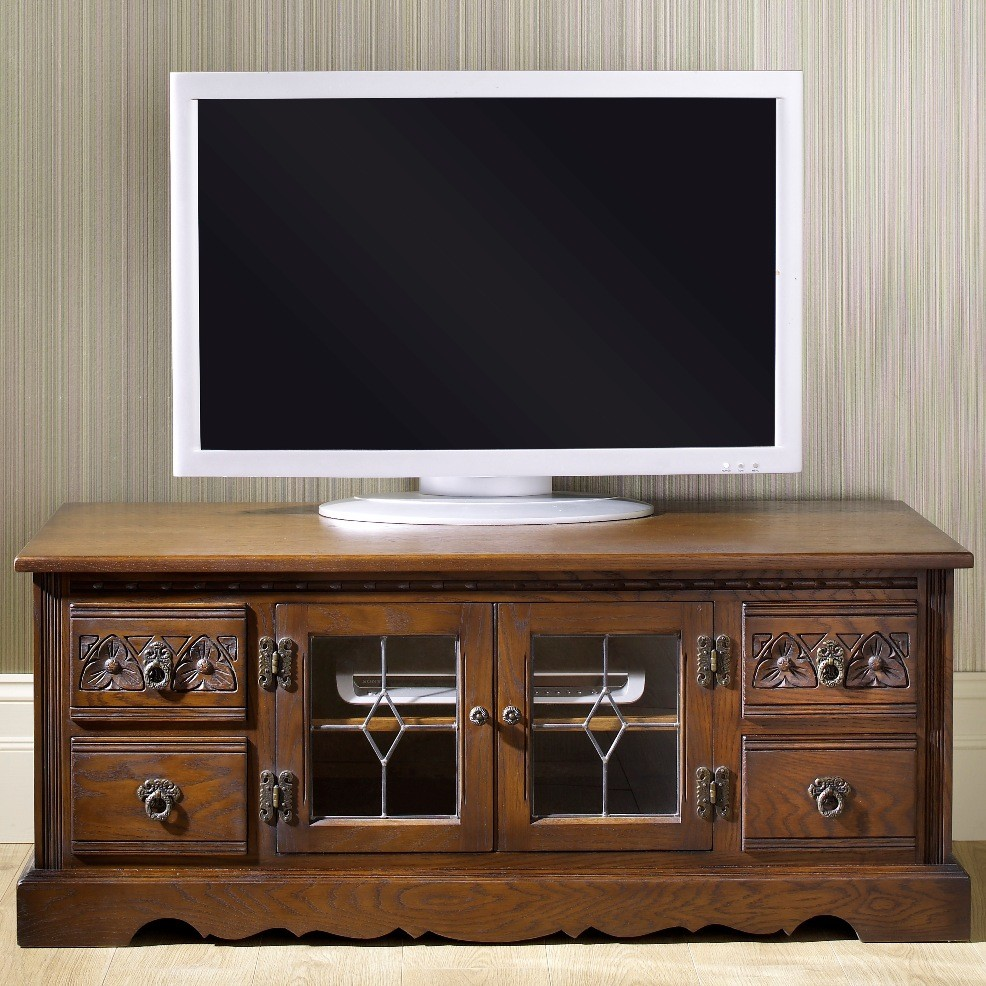 Wood Bros Tv Cabinet Choice Furniture
