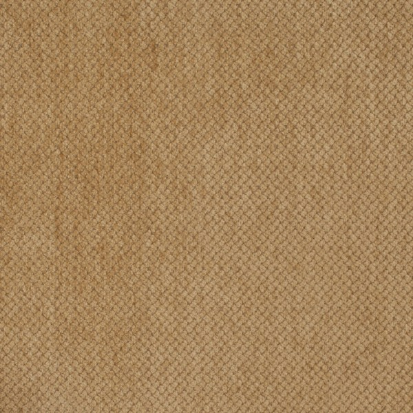 Chatsworth Dining Chair Fabric Choice Furniture