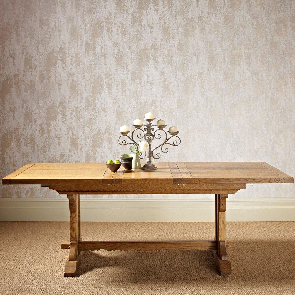 Square_richmond_table