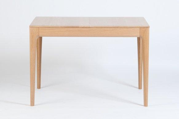 Ercol Romana Small Extending Table
