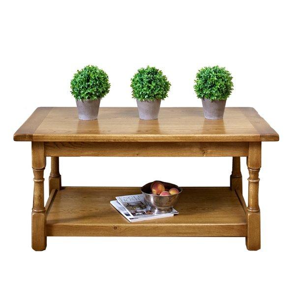 Chatsworth Coffee Table Choice Furniture
