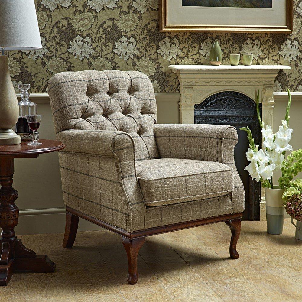 brn140_burnham_armchair_lifestylesq