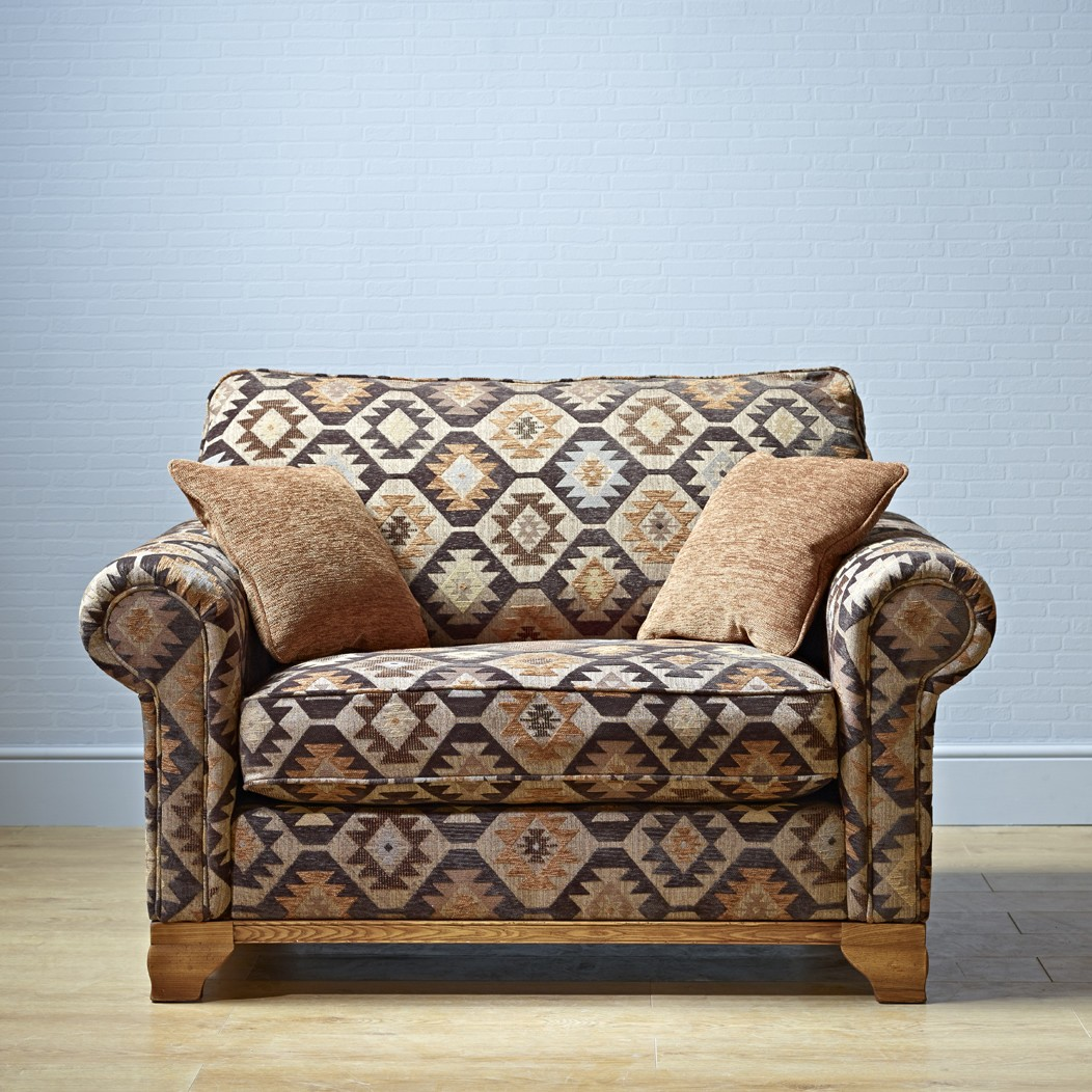 lav230_love_seat_formal_back_kashmir_-_plainsq