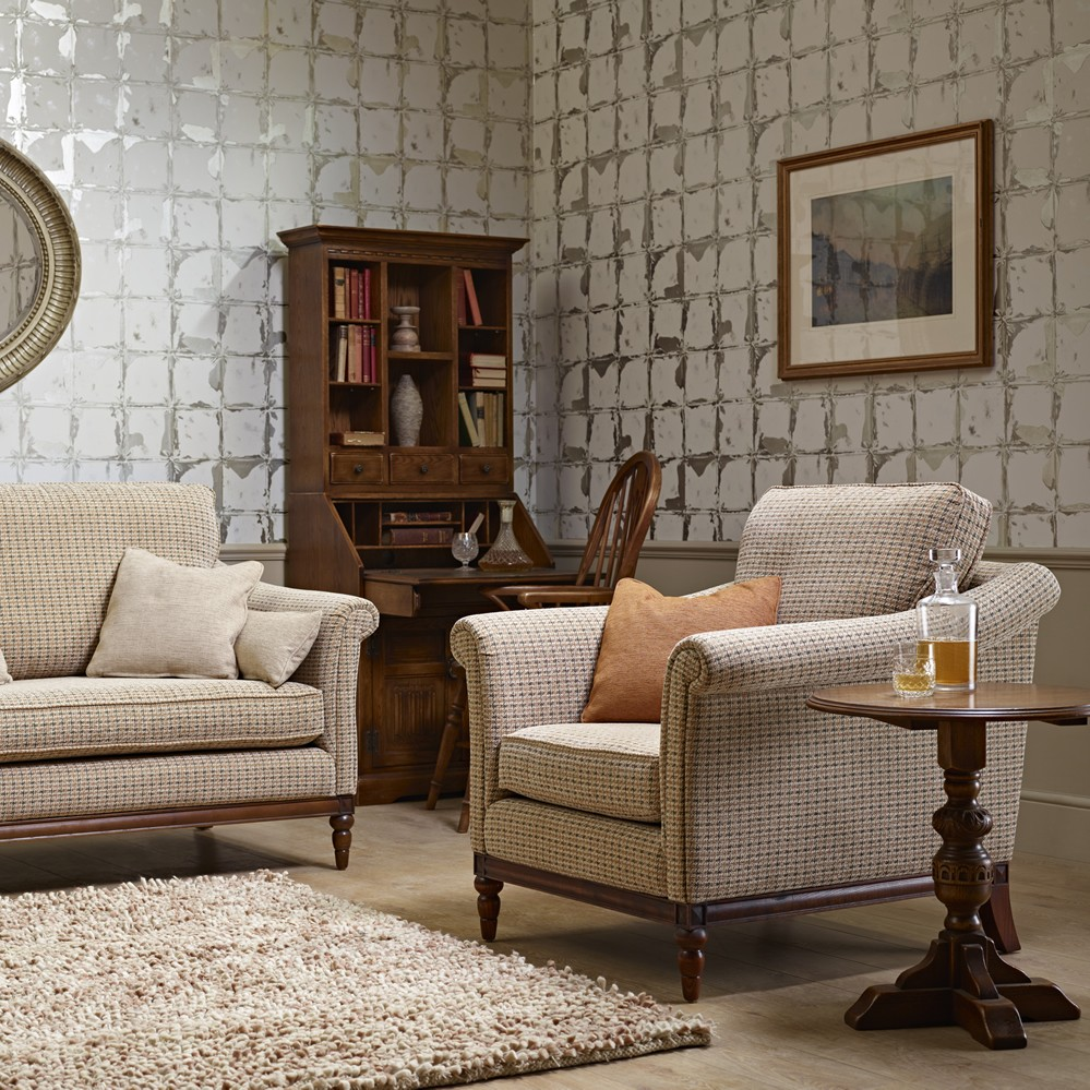 wey140_weybourne_armchair_old_charm_cameo_with_scatter_lumber_cushions_sq