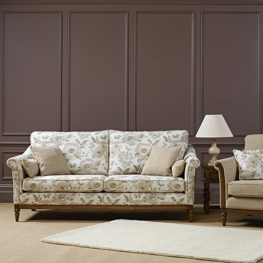 wey290_weybourne_large_sofa_cameo_sq