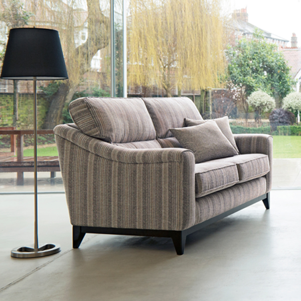 Parker Knoll Montana Range Choice Furniture