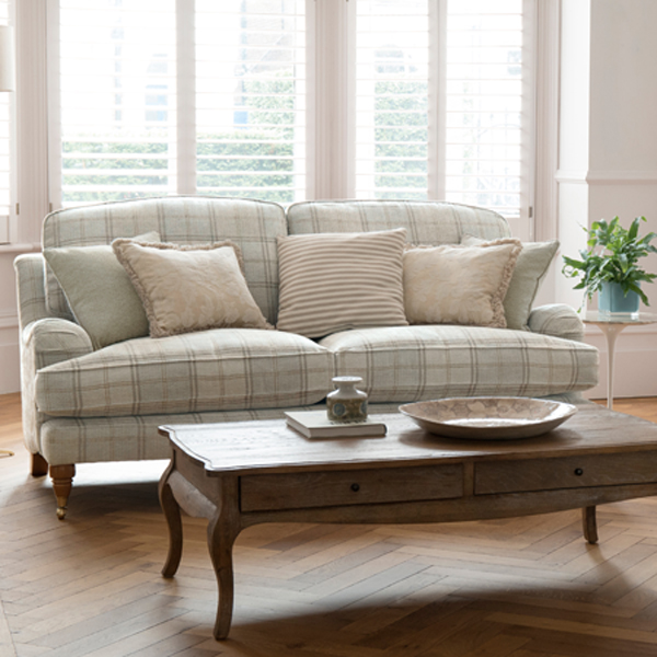 Parker Knoll Seaton Range Choice Furniture