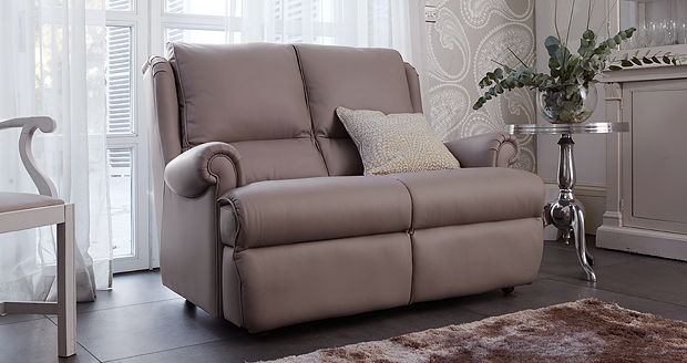 Stamford-two-seater-leather-sofa-620x3281