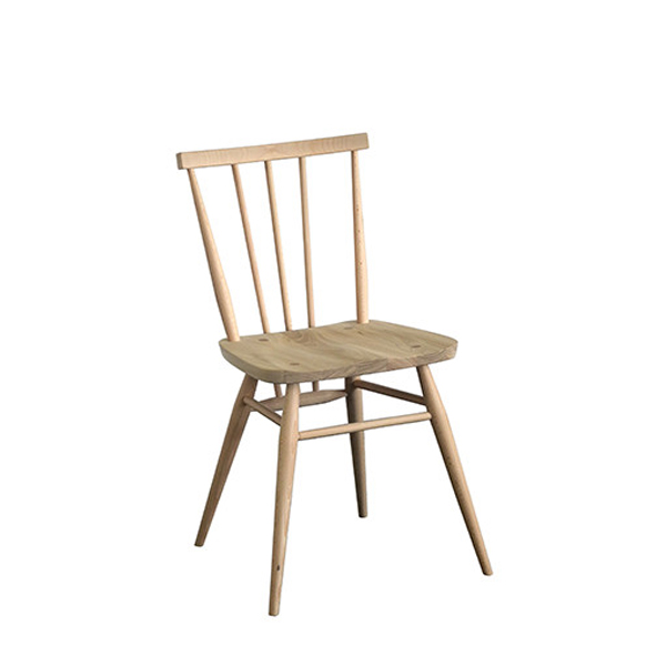 Ercol Originals All Purpose Chair Choice Furniture