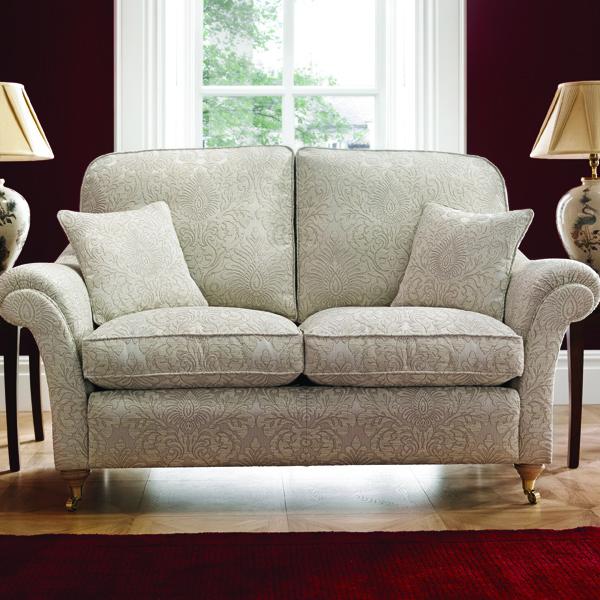 Vale Bridgecraft Florence Collection Choice Furniture