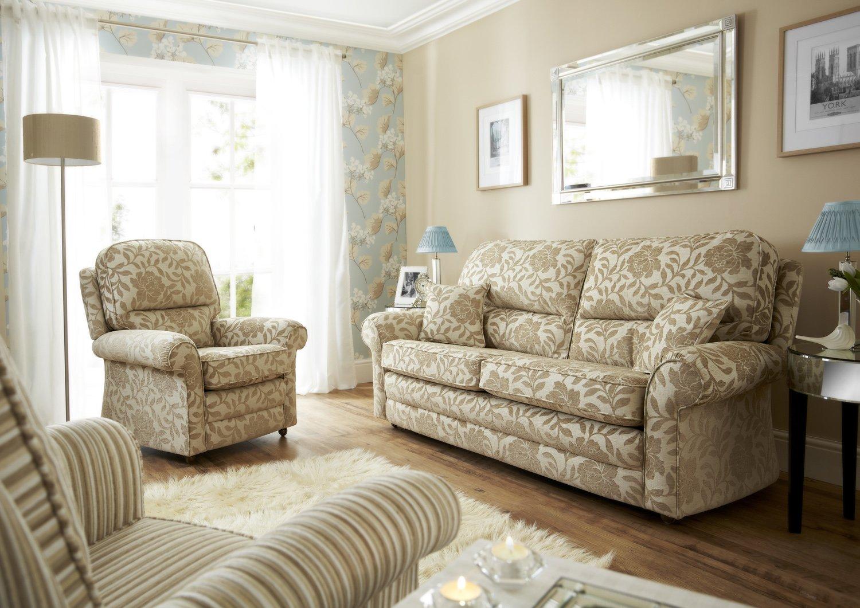 Vale Bridgecraft Livorno Collection   Choice Furniture