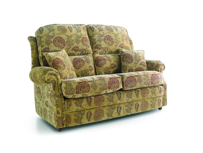 Vale Bridgecraft Seville Collection Choice Furniture