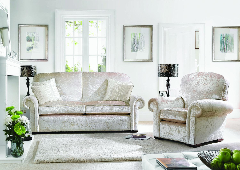 Vale Bridgecraft Lewis Collection   Choice Furniture