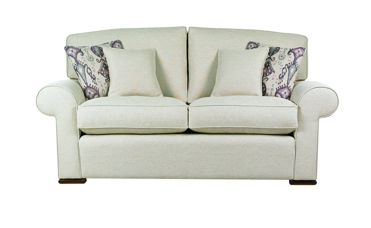 Vale Bridgecraft Kendal Collection Choice Furniture