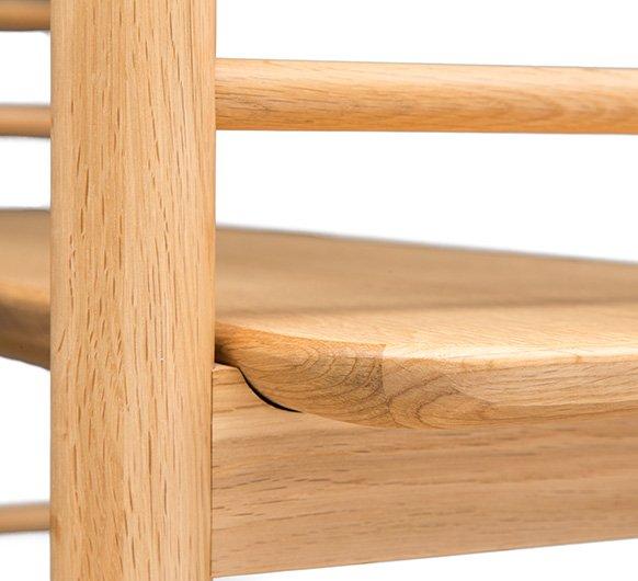 Ercol teramo shelving unit Choice Furniture : 3671 gallery details 1 from www.choicefurnituredirect.co.uk size 582 x 530 jpeg 79kB