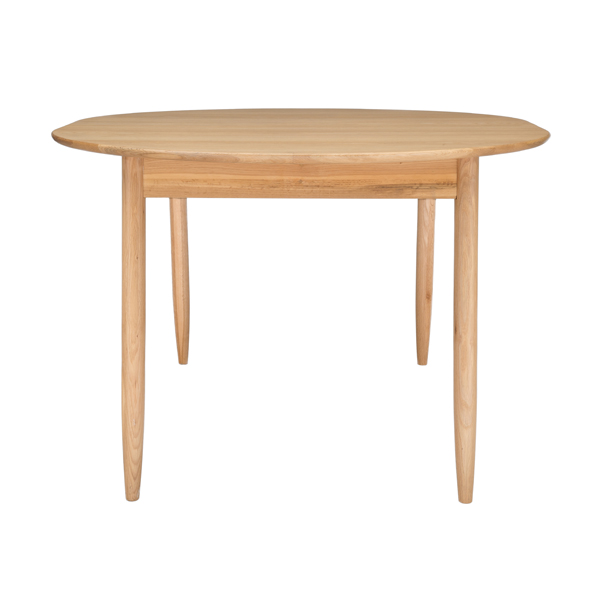 Ercol teramo small extending dining table Choice Furniture : terr3660r from www.choicefurnituredirect.co.uk size 600 x 600 jpeg 83kB