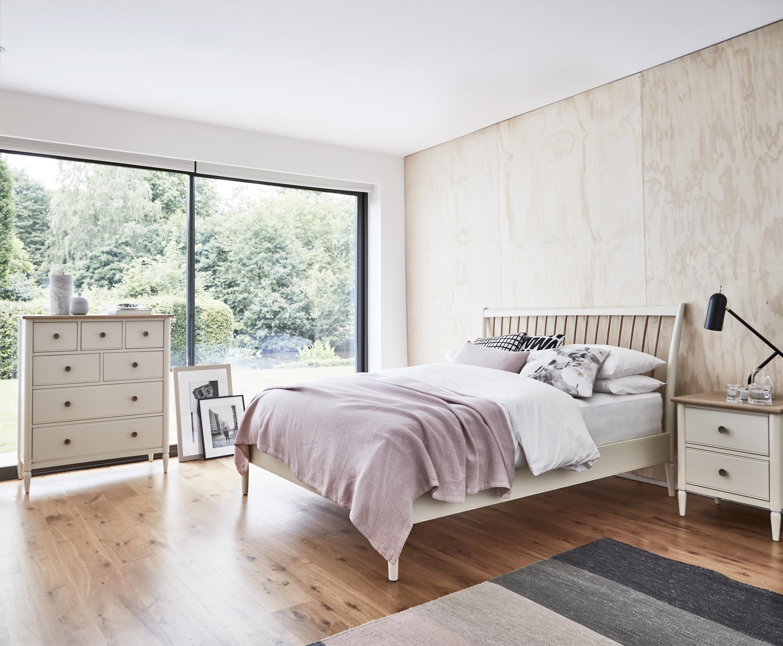 piacenza-bedroom