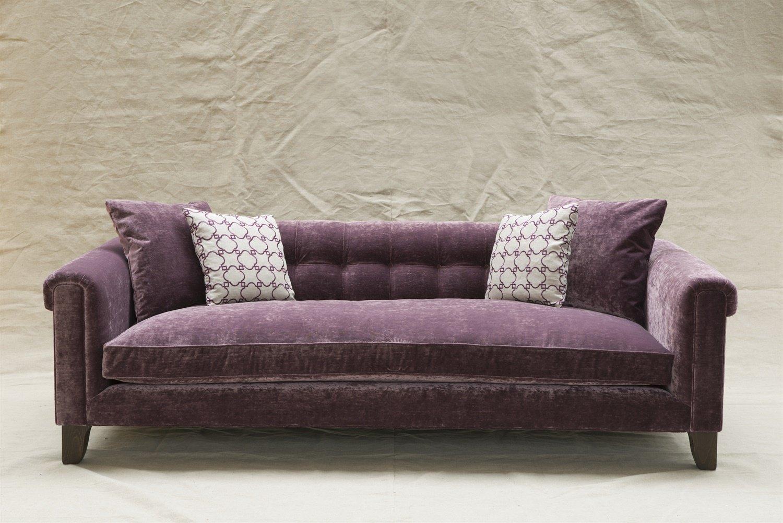 John Sankey Mitford Lounger Collection Choice Furniture
