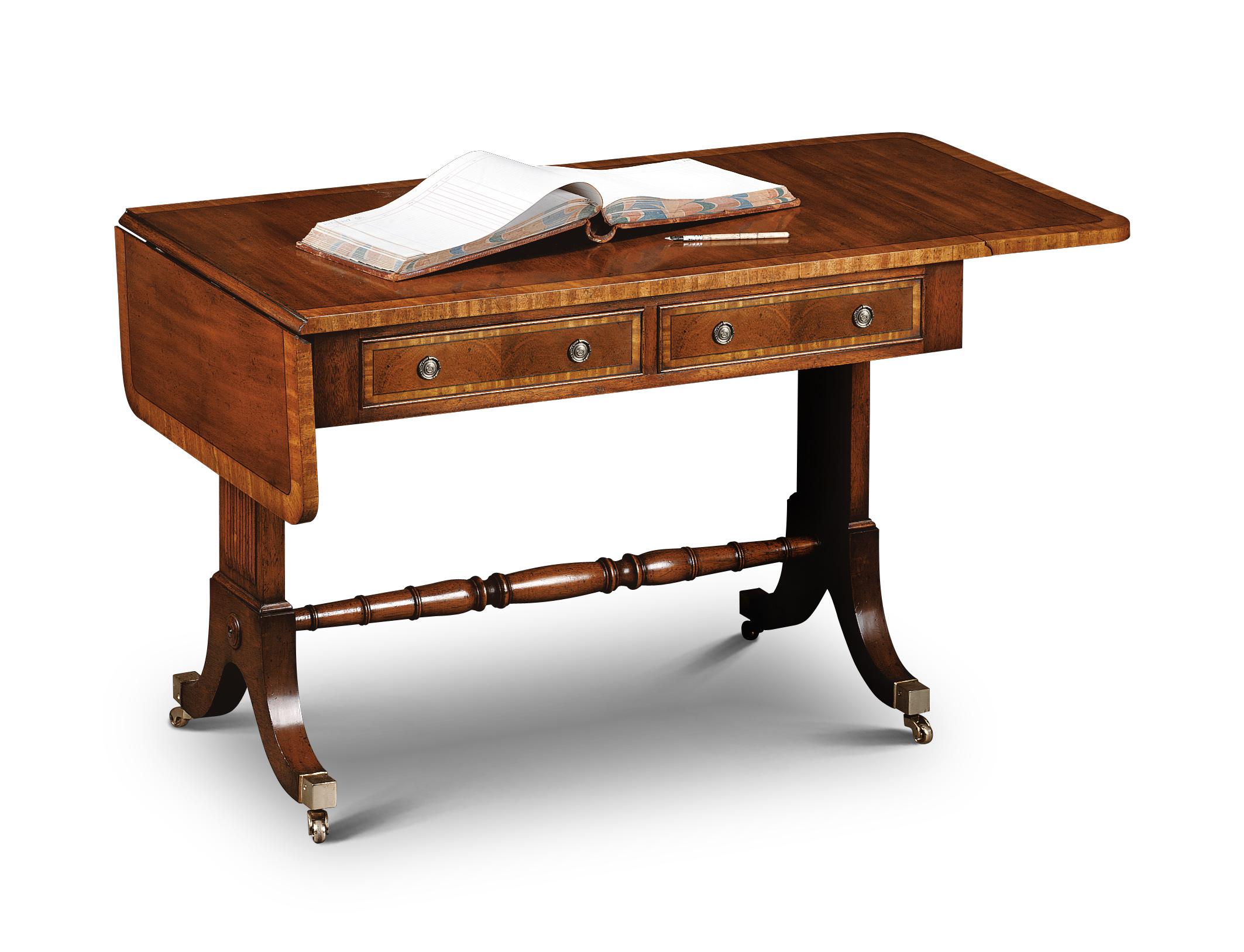 Extending Sofa Table Choice Furniture