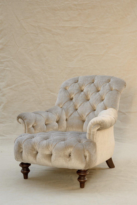 John Sankey Crinoline Chair Choice Furniture
