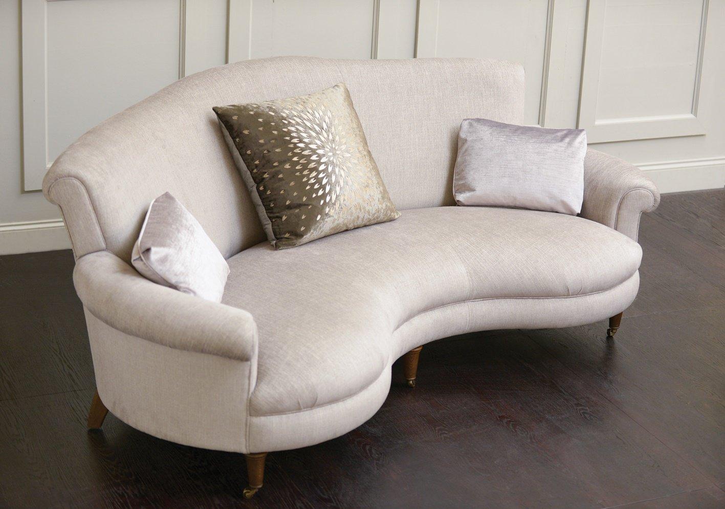 John Sankey Matilda Collection Choice Furniture