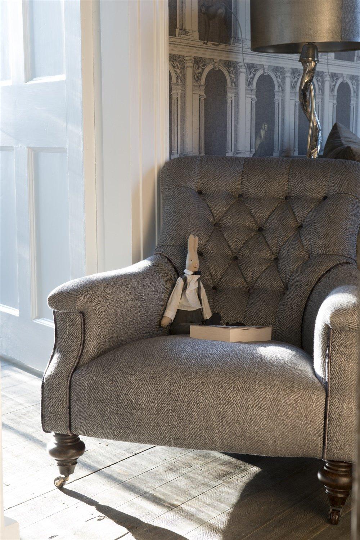 pdp reviews custom chair furniture addison slipper ca wayfair upholstery
