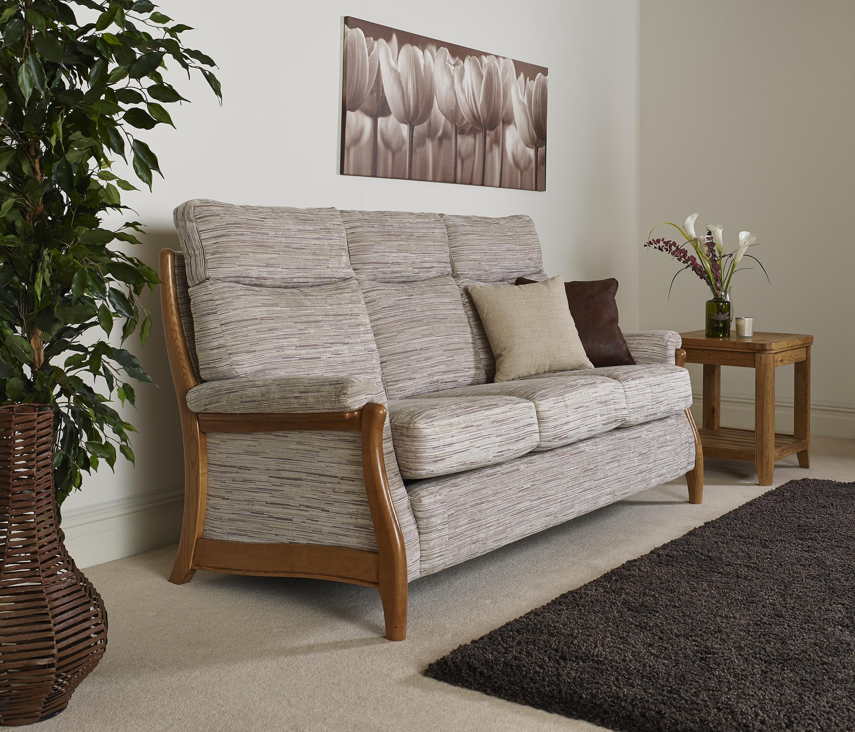 Cintique Richmond Choice Furniture